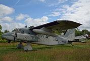 59+22 - Germany - Navy Dornier Do.28 D Skyservant aircraft