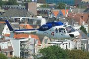 OO-HSN - Instituut voor Medische Dringende Hulpverlening Aerospatiale AS355 Ecureuil 2 / Twin Squirrel 2 aircraft