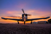 N15FK - Private Beechcraft 36 Bonanza aircraft
