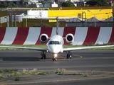 XA-QLI - Aeromexico Connect Embraer ERJ-145XR aircraft