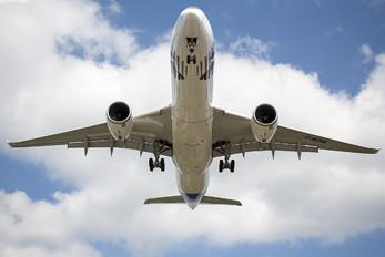 F-WZNW - Airbus Industrie Airbus A350-900