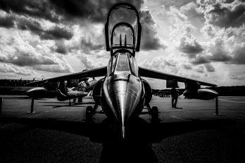 C-GNTA - Top Aces Dassault - Dornier Alpha Jet A