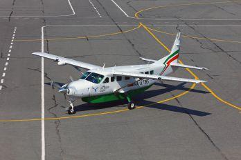 RA-67185 - AK Bars Aero Cessna 208 Caravan