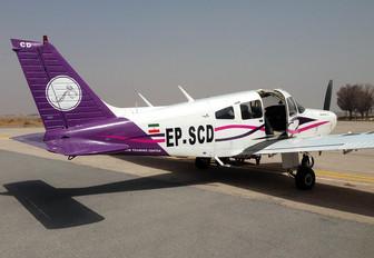 The best Parsis Aviation Training Center Photos | Airplane