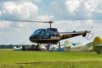 UR-NAN - Rotor Ukraine Enstrom 480B