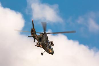 32606 - Japan - Ground Self Defense Force Kawasaki OH-1