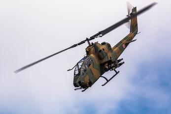 73419 - Japan - Ground Self Defense Force Fuji AH-1S