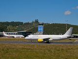 Vueling Airlines EC-LSA image