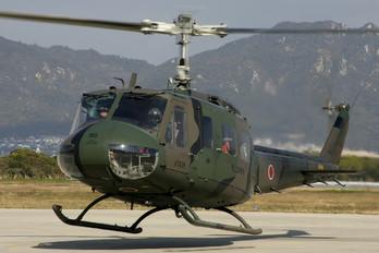 41969 - Japan - Ground Self Defense Force Fuji UH-1J