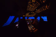 LX-VCA - Cargolux Boeing 747-8F aircraft
