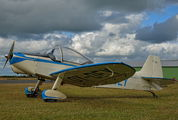 OY-DEY - Private Piel CP-301 Emeraude aircraft