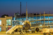 EI-DCI - Ryanair Boeing 737-800 aircraft