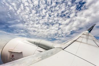 C-FWAF - WestJet Airlines Boeing 737-700