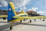 CC-CIP - FAASA Aviación Air Tractor AT-802 aircraft