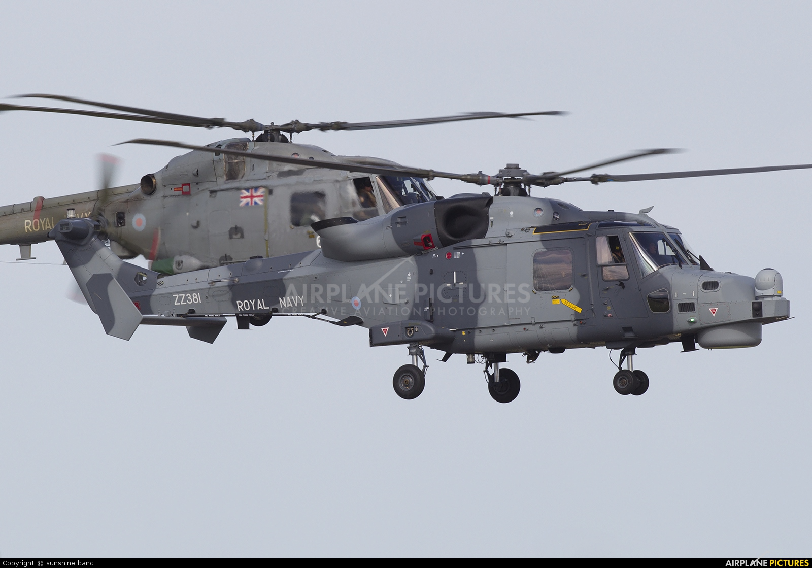 helicopter airplane military with Zz381 Uk Navy Agusta Westland Aw 159 Lynx Wildcat Ah 1 on Indian Fighter Jet Sukhoi Su 30 Mki further 6388 Cessna 182p Skylane Model Airplane furthermore Jet Cartoon Images as well Auxiliary power unit together with NvLNgP3oljs.