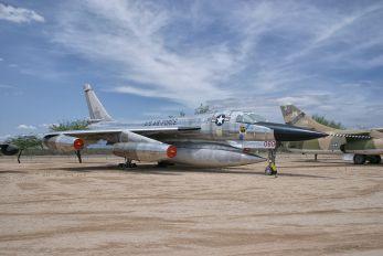 12080 - USA - Air Force Convair B-58 Hustler