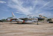 12080 - USA - Air Force Convair B-58 Hustler aircraft