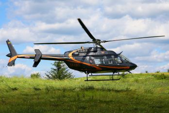 LY-ERA - Private Bell 407