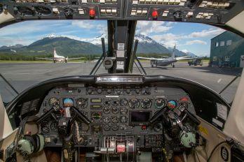 C-GAAL - Conair Rockwell 690