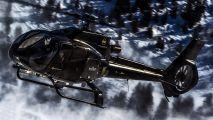 F-HAGK - Private Eurocopter EC130 (all models) aircraft