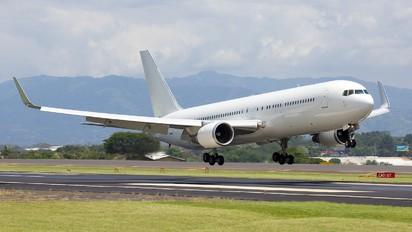 N661CS - Vision Air Boeing 767-300ER