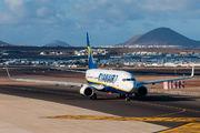 EI-DWI - Ryanair Boeing 737-800 aircraft