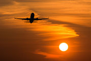 PH-TFC - Arke/Arkefly Boeing 737-800 aircraft