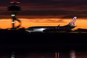 VH-YIB - Virgin Australia Boeing 737-800 aircraft