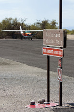 N3289L - Private Cessna 172 Skyhawk (all models except RG)