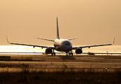 EI-ENF - Ryanair Boeing 737-800 aircraft