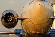 LV-WFN - Austral Lineas Aereas McDonnell Douglas MD-81 aircraft