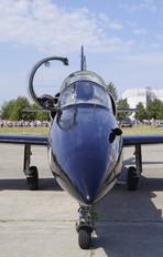 RF-49814 - Vyazma Russ Aero L-39C Albatros