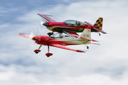 - - Private Extra 300L, LC, LP series aircraft