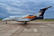 PP-XVL - Private Embraer EMB-505 Phenom 300 aircraft