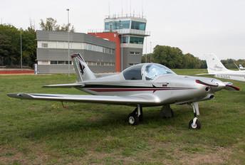 I-A021 - Private Pioneer 300 Hawk