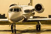 N1BB - Private Gulfstream Aerospace G-IV,  G-IV-SP, G-IV-X, G300, G350, G400, G450 aircraft