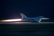 15141 - Portugal - Air Force Lockheed Martin F-16AM Fighting Falcon aircraft