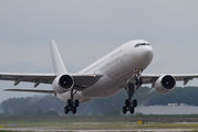 First widebody for BH Air will start flights from Bulgaria to the US title=