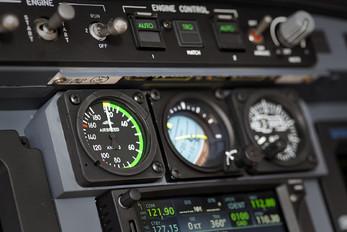 PR-NPB - Private Bell 429