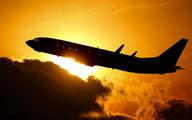 JA73NB - Skymark Airlines Boeing 737-800 aircraft