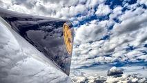 D-AIZQ - Lufthansa Airbus A320 aircraft
