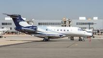 PT-ZFV - Embraer Embraer EMB-550 Legacy 500 aircraft