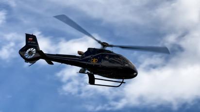 SP-EWA - Private Eurocopter EC130 (all models)