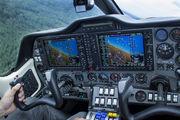 LY-MEP - Baltic Aviation Academy Tecnam P2006T aircraft