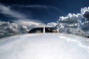 YU-BSJ - Prince Aviation Piper PA-34 Seneca aircraft