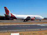 PR-IOY - Colt Cargo Boeing 737-400F aircraft