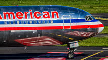 N39367 - American Airlines Boeing 767-300ER aircraft