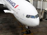 F-GZNH - Air France Boeing 777-300ER aircraft