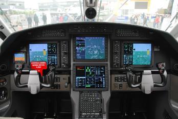 HB-FVP - Pilatus Pilatus PC-12