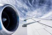 PH-KZF - KLM Cityhopper Fokker 70 aircraft